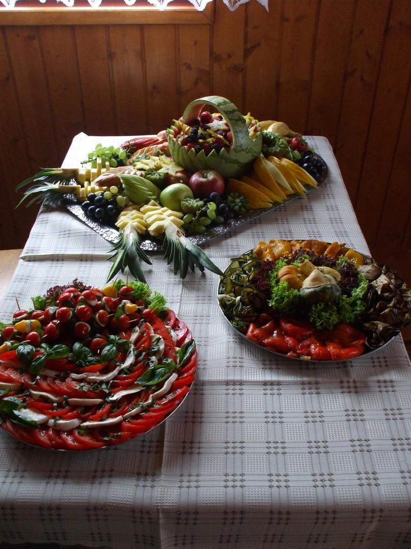 Misy - VeLa - reštaurácia d14bd4ae773